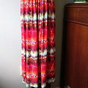 Chico's Dresses - Chico's Dress